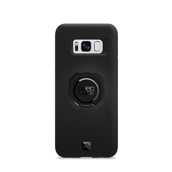 Quad Lock Case Galaxy S8