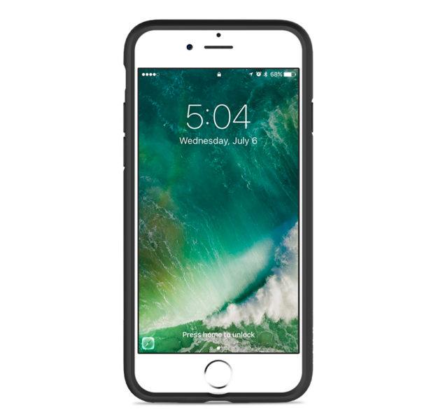 Quad Lock Case Iphone 6 et 6s face