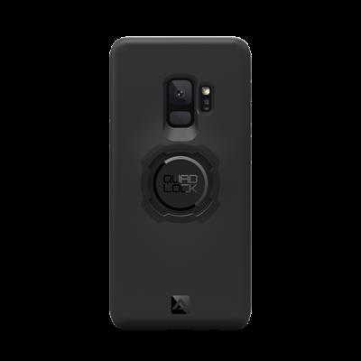 Quad Lock Case Galaxy S9