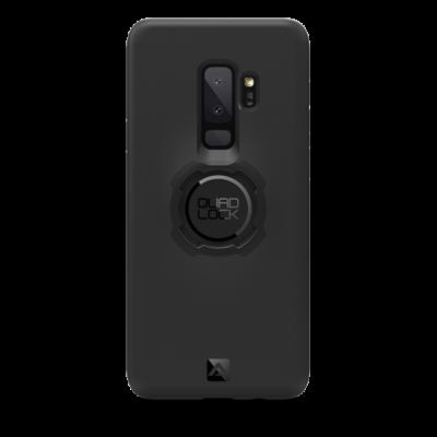 Quad Lock Case Galaxy S9+