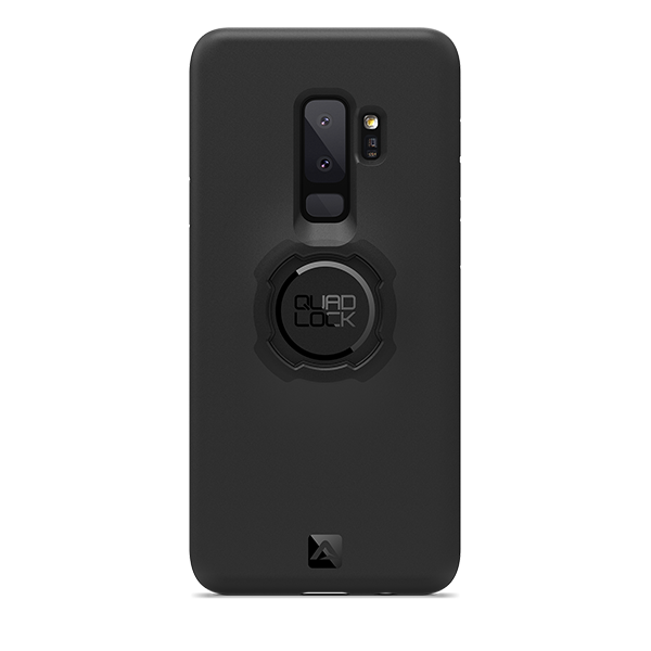 Quad Lock Case Galaxy S9+