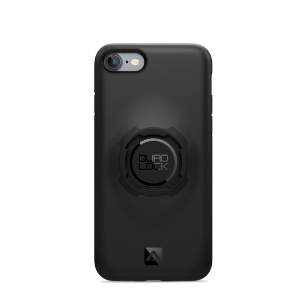 Quad Lock Case Iphone 6 et 6s