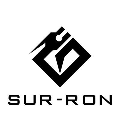 Sur-Ron logo