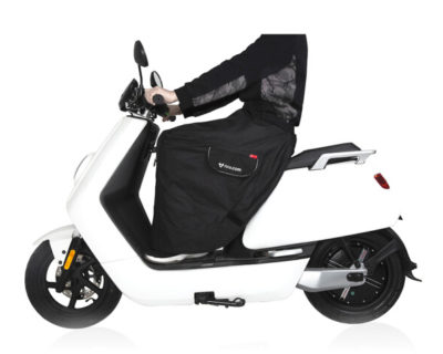 Niu Jupe pour scooter