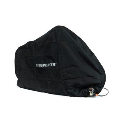 super73-housse de protection-profil