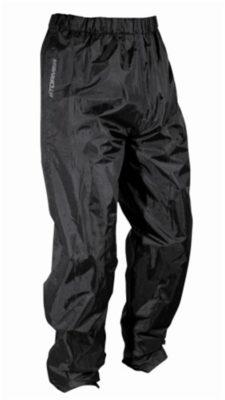 pantalon pluie stormer