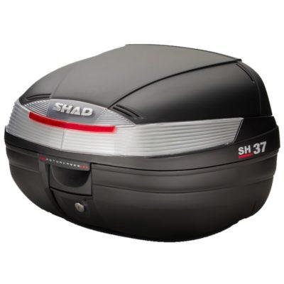 Shad Top-Case SH37