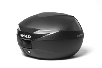 Shad Top-Case SH39