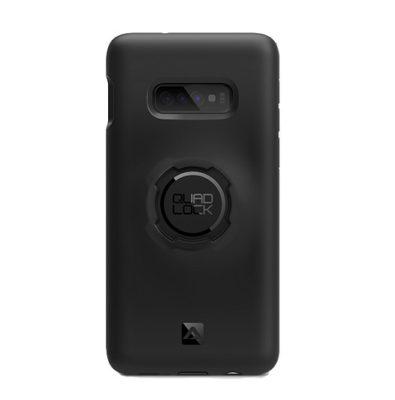 Quad Lock Case Galaxy S10 S10+ S10E