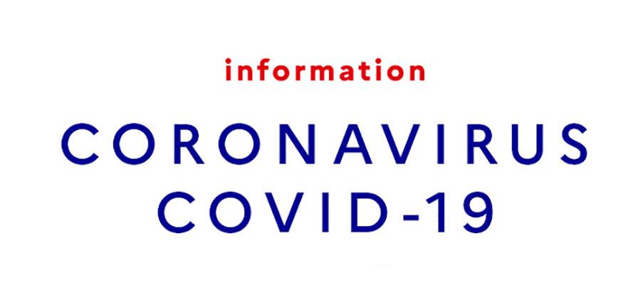 covid-19-gms