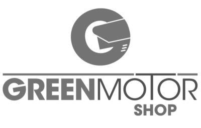 logo-gms-full-NB