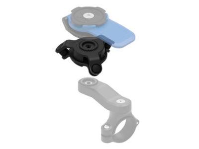 Réducteur de vibration Quad Lock