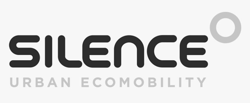 Logo Silence