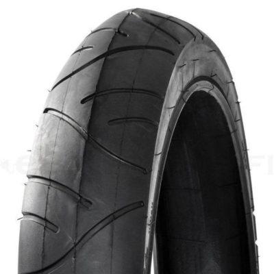 Super73 Pneu route Street Tire 1