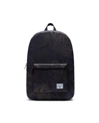 Herschel Packable Daypack jungle
