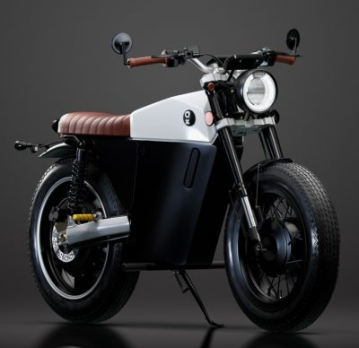 OxMotorcycles OX ONE vue 1