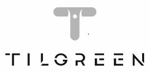 logo-tilgreen-NB