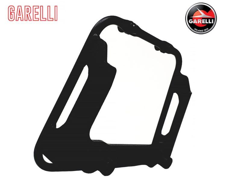 Garelli Support de valises latérales pour Ciclone 2