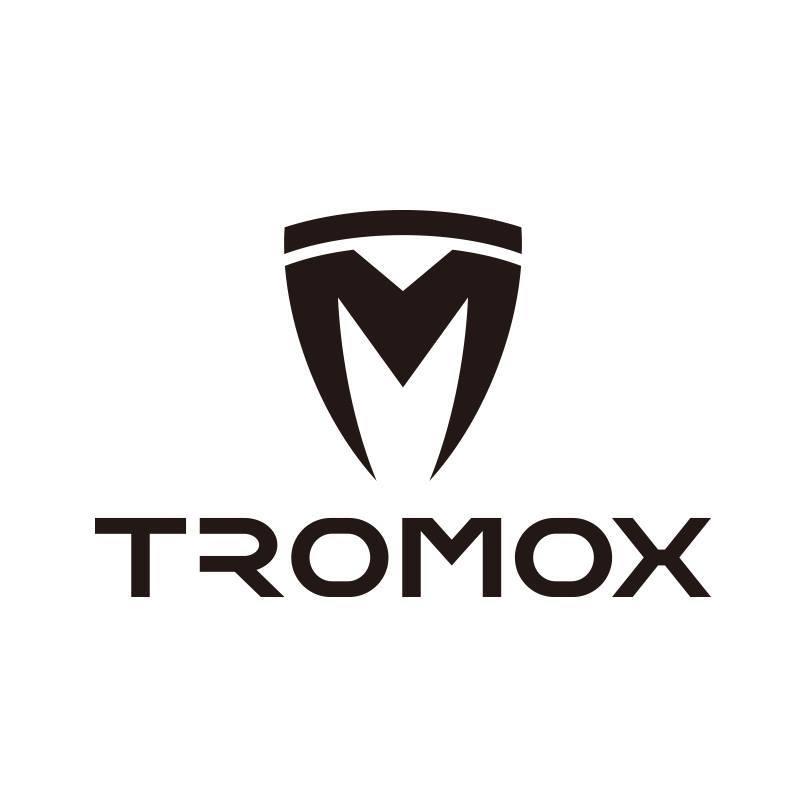 Logo Tromox NB