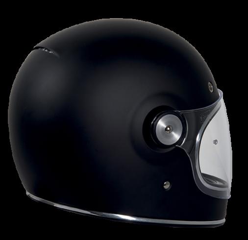 casque-moto-integral-stormer-origin-noir-mat-2
