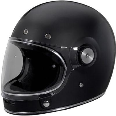 casque-moto-integral-stormer-origin-noir-brillant-1